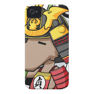 Tonight is, the cup English story Ota Gunma Case-Mate iPhone 4 Case