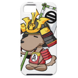 Tonight is, the cup English story Ota Gunma iPhone 5 Cover