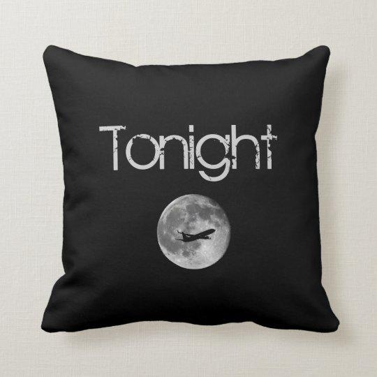 Tonight Pillow