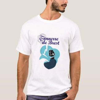 Tonnerre de Brest T-Shirt