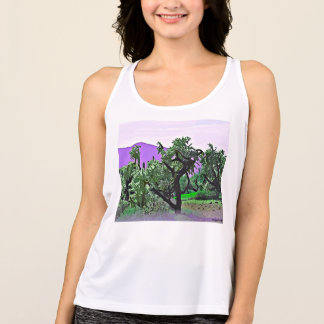 Tonto Jumpers Women's Tank Top