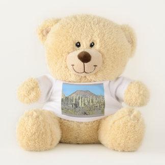 Tontos Teddy Bear