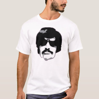 Tony Clifton T-Shirt