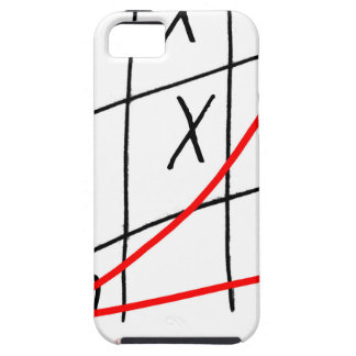 tony fernandes, it's my rule my game (10) iPhone 5 case