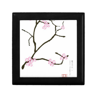Tony Fernandes Sakura Blossom 1 Gift Box