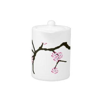 Tony Fernandes Sakura Blossom 2