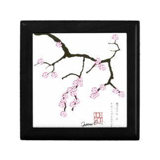 Tony Fernandes Sakura Blossom 3 Gift Box
