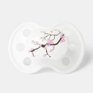 Tony Fernandes Sakura Blossom 6 Pacifier