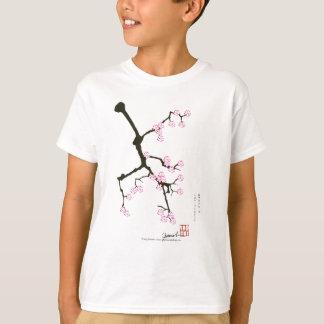 Tony Fernandes sakura lucky 7 T-Shirt