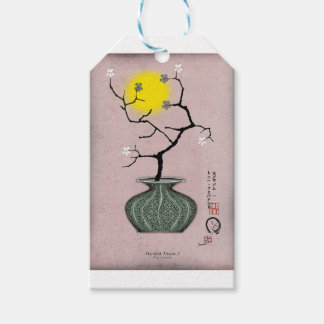 tony fernandes's a harvest moon 1 gift tags