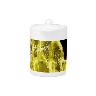 tony fernandes's banana jello rat
