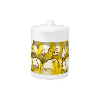 tony fernandes's honey bee jello