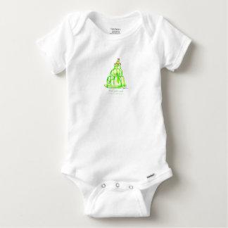 tony fernandes's kiwi jello baby onesie