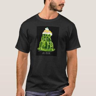 tony fernandes's lime jello rat T-Shirt