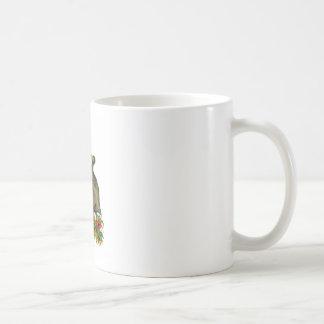 tony fernandes's love dodo coffee mug