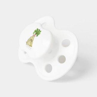 tony fernandes's parsnip jello cat pacifier