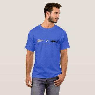 Tony > Ridley T-Shirt