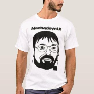 Tony Rudd Shirt