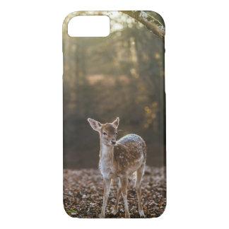 Too cute iPhone Case