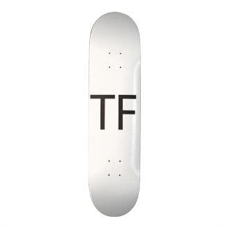 Too Funny.ai Skate Boards