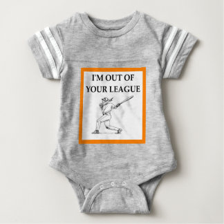 too good for you baby bodysuit