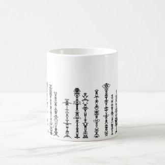 Too them coffee mug