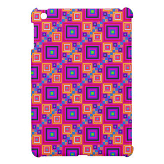 too tired to make sense iPad mini cases
