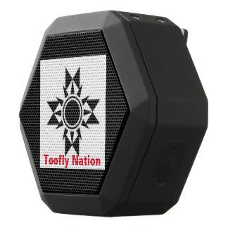Toofly nation speaker
