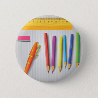 tool 2 inch round button