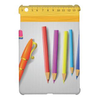 tool case for the iPad mini