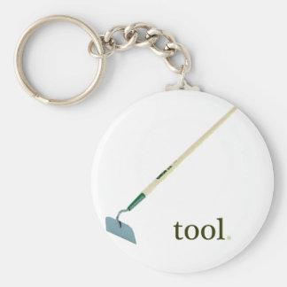 tool keychain