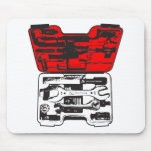 TOOLS MOUSE PADS