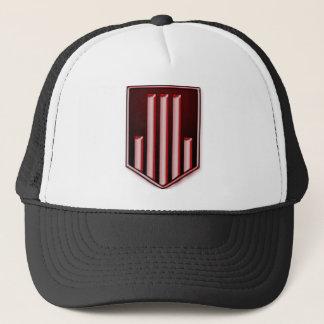 Toot Toot Hat
