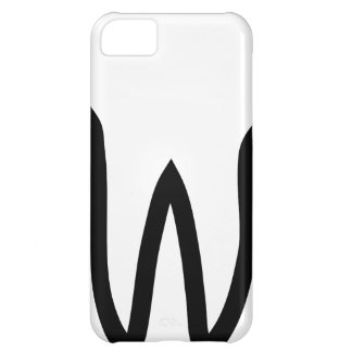 tooth Case-Mate iPhone case