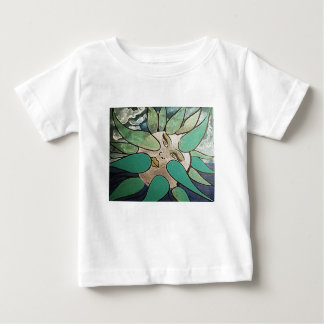 TOOTH DE LEON TO the VIENTO_result Baby T-Shirt