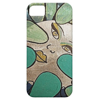 TOOTH DE LEON TO the VIENTO_result Case For The iPhone 5