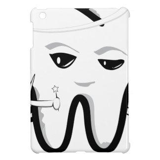 Tooth Fairy Cover For The iPad Mini
