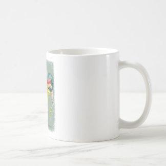 Tooth Fairy Day - Appreciation Day Coffee Mug