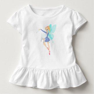 """Tooth Fairy"" Kids Shirt"