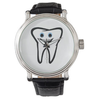 Tooth Watch