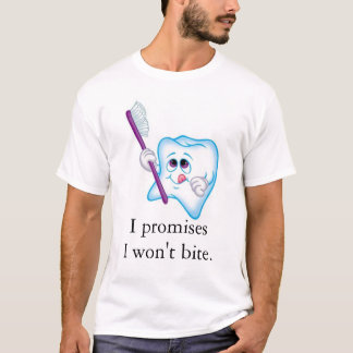 Toothie T-Shirt