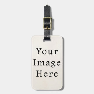 Top 100 Best Selling Vertical Product Templates Luggage Tag