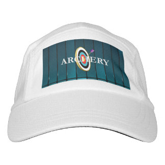 TOP Archery Headsweats Hat