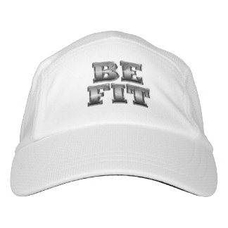 TOP Be Fit Hat