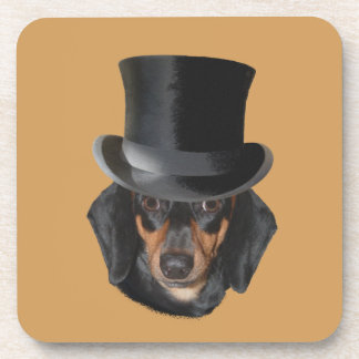 Top Dog Coasters