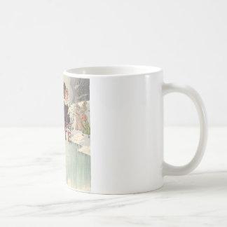 TOP Fashionably Skate Coffee Mug