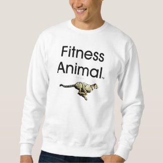 TOP Fitness Animal
