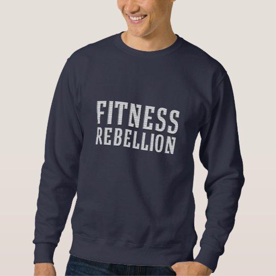 TOP Fitness Rebellion