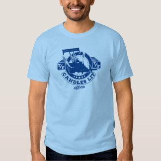 Top Fuel Dragster T-Shirt