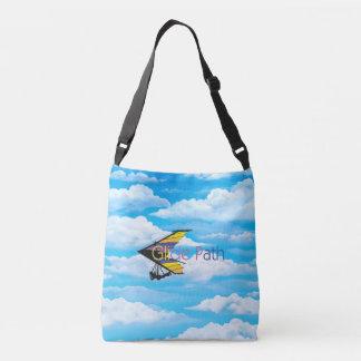 TOP Glide Path Crossbody Bag